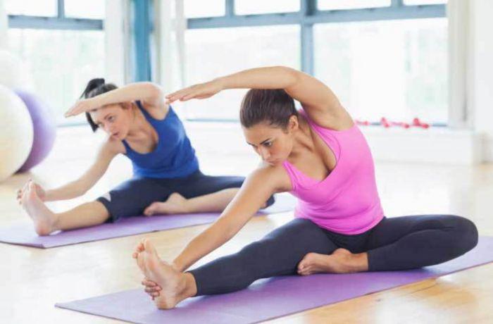 Pilates-les-6-principes-de-base-pour-progresser_width1024